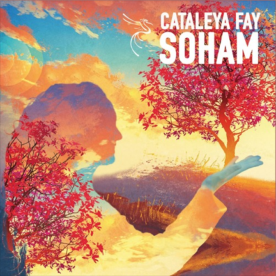 Cataleya Fay - Soham