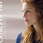 Cataleya-Fay_Journey_COVER-small